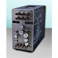 D2-125激光伺服器-美国Vescent-森泉科技