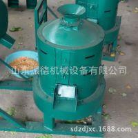 振德供应 水稻碾米机 成套碾米机械 家用小麦脱皮设备