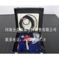 上海子实QX-2A型火焰线材喷涂枪 压送式 喷涂锌、铜、铝、铅、钼、碳钢、不锈钢等