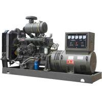 120KW诚欣动力发电机组 带数字仪表盘发电机 现货供应 特价