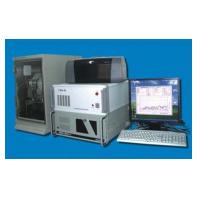 WFM-200F高频摩擦磨损往复试验机技术咨询