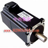 中西(LQS现货)交流伺服电机型号:BH48-60CB040C-020000库号:M343822