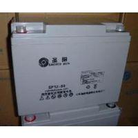 圣阳蓄电池SP12-38最低/报价/价格圣阳蓄电池太阳能、风能储能系统