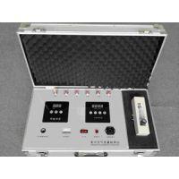 华西科创LM61-MJC3室内空气质量检测仪
