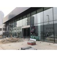 广东铝单板品牌-领克4S外墙铝单板厂家直销