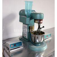 常州安尔泰JJ-5水泥胶砂搅拌机
