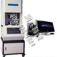 遵化门尼粘度试验机 门尼粘度试验机CREE-6001B原装现货