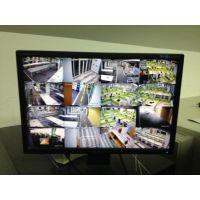 管城区监控安装 管城区装监控 全市更低价