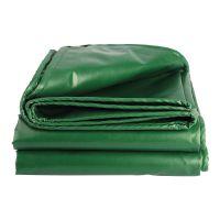龙发牌防水布PVC涂塑布船用帆布篷布工厂直销价格低质量好