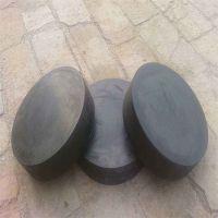 板式橡胶支座&宁城板式橡胶支座&宁城板式橡胶支座厂