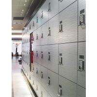 Digilock美国进口高端衣柜锁