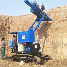 固原中拓地质工程套管钻机配件安全可靠