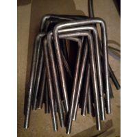 塑钢踏步生产厂家、报价、规格