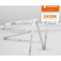 欧司朗/朗德万斯LEDVANCE LED灯带 灵朗LED软条LM-SV-400 22W 6500K