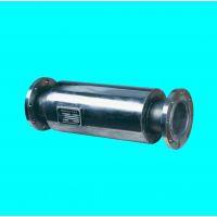 供应上海飚越BY-C1强磁水处理器 除锈过滤器 强磁除垢器