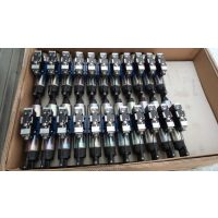 ZDB6VA2-42/50V力士乐减压阀3大特点精巧、创新、耐用