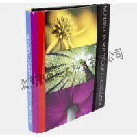 中西供Munsell门塞尔植物组织标准色卡 型号:SQ29-M343714