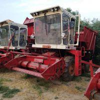 大型高速转盘青贮机 农作物高粱稻草青储收获机 型号齐全