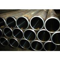 柳州20#精密钢管 无缝钢管 镀锌钢管厂家直销