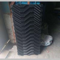 养殖黄鳝的鳝巢价格 PVC材质 河北华强