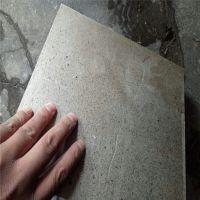驰霖低价供应 沧州耐高温绝缘板 优质云母板 各种云母片系列