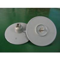 XP2-70盘形悬式瓷绝缘子