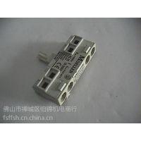 供应:`VISHAY`电容器KMKP1400-2.21A