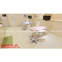 成都幼儿园PVC地板厂家塑胶郑广州成都幼儿园PVC地板厂家