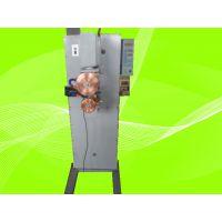 山东制桶设备 集天jtfg002厂家供应中缝焊机