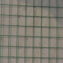 养殖场围栏 养殖围栏报价 高速公路护栏网厂家