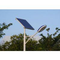 黑龙江鸡西太阳能路灯价格|鸡西30W太阳能路灯|鸡西30W太阳能灯生产厂家