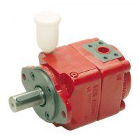 原装供应 BUCHER 布赫 泵 QX41-040/21-010R09 050/21-010R