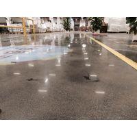 """广州厂房固化地坪---黄埔区专业硬化地板、、认准""""菲斯达"""""""