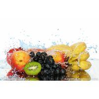 水果进口报关费用多少