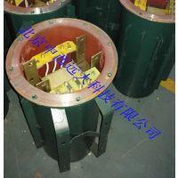 中西(LQS)防爆变压器 型号:SZ41库号:M403954