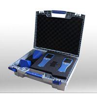 安诺尼专业全频段电磁辐射测量仪套装 EMF4 (1Hz-9.4GHz)