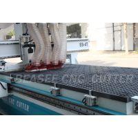 板式家具生产线 质量硬价格优 木工加工中心加排钻