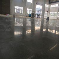 东莞南城水泥钢化地坪--谢岗工业地坪硬化--高埗混凝土翻新