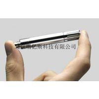 操作方法RYS-HMP50型温湿度探头 价格多少