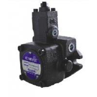 原装KOMPASS叶片泵V38A3R10X