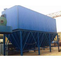 河北巨龙工厂直供MC-Ⅱ型脉冲袋式除尘器