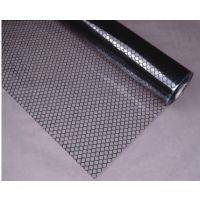 高腾门业提供pvc薄膜,pvc帘、pvc硬板等pvc制品