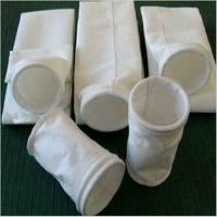 大量供应除尘布袋 质量优 性能高
