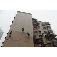 东莞高空外墙油漆装饰