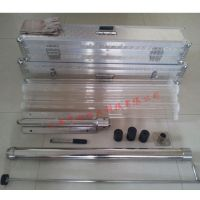 中西(DYP)(浅水) 柱状沉积物采样器/沉积物采样器 型号:KH05-KH-55库号:M22395