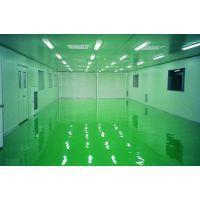 承接医疗实验室系统工程 PCR实验室系统工程 恒温恒湿实验室