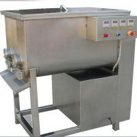 康汇机械拌馅机,水饺馅搅拌机,厂家直销