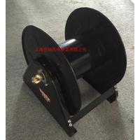 手摇式卷管器厂家,D660/030 WEIZ威驰手摇式卷管器价格