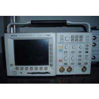泰克TDS3032B示波器回收TDS3032B收购