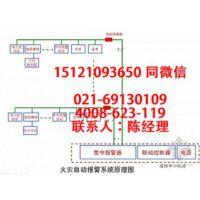 http://himg.china.cn/1/4_623_237660_380_279.jpg